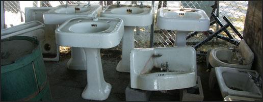 Buckeye Appliance Stockton Ca 209 464 9643 Showroom
