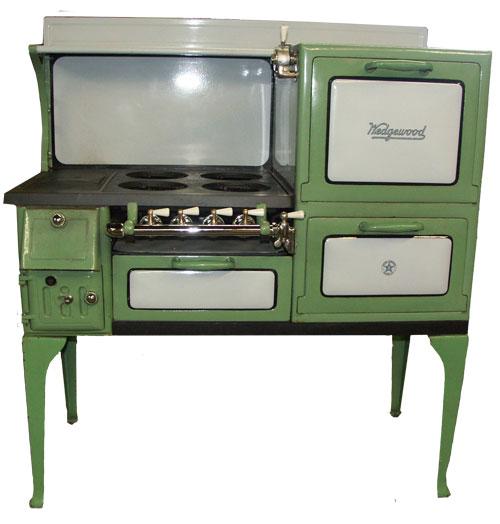 Buckeye Appliance Stockton CA 209 464 9643