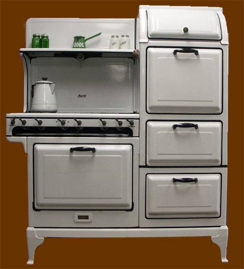 Built In Oven With Broiler - Compare Prices, Reviews and Buy at