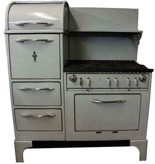 Buckeye Appliance, Stockton, CA (209) 464-9643