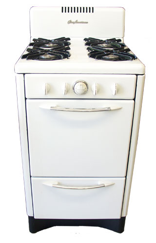 awesome small stoves for apartments pictures