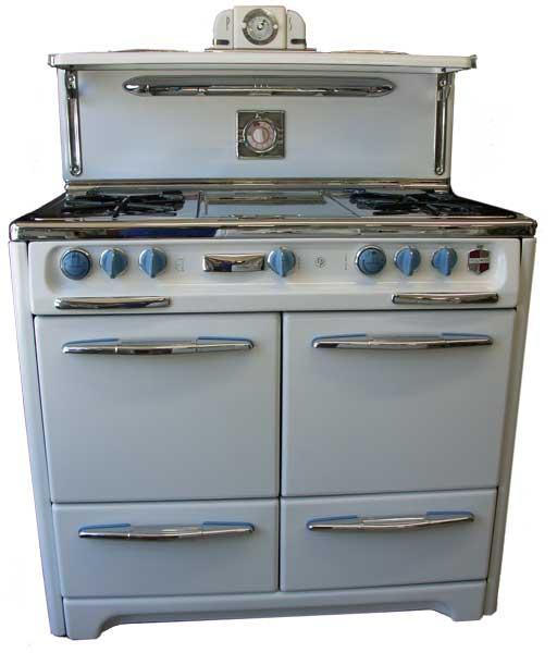 Buckeye Appliance Stockton Ca 209 464 9643 Stoves