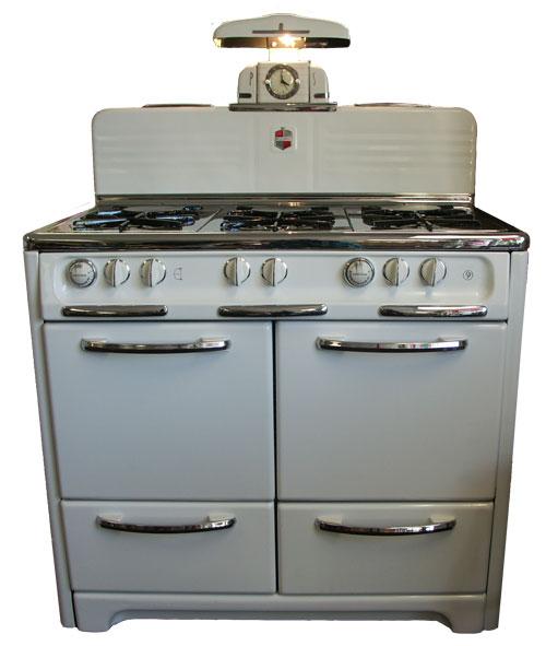 70cm viking gas cooktops